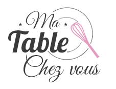 https://www.fermeducoin.fr/wp-content/uploads/2014/07/ma_table_chez_vous_logo.jpg
