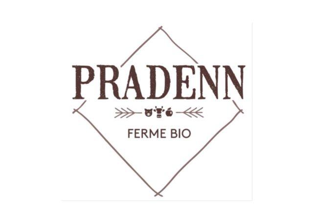 https://www.fermeducoin.fr/wp-content/uploads/2018/02/logo-pradenn-650x450.jpg