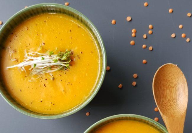https://www.fermeducoin.fr/wp-content/uploads/2019/11/veloute-lentilles-corail-650x450.jpeg