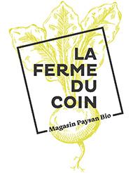 La Ferme du Coin - Tréméreuc - Vente en direct du producteur de légumes issus d'une agriculture paysanne et biologique