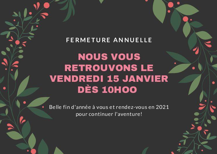 https://www.fermeducoin.fr/wp-content/uploads/2020/12/FERMETURE-ANNUELLE-1-pdf.jpg