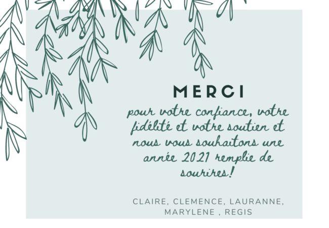 https://www.fermeducoin.fr/wp-content/uploads/2021/01/voeux-2021-650x450.jpg