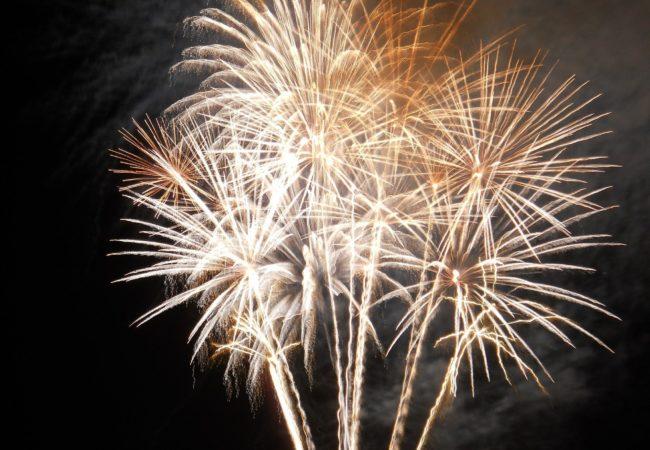 https://www.fermeducoin.fr/wp-content/uploads/2021/07/fireworks-399509_1920-650x450.jpg